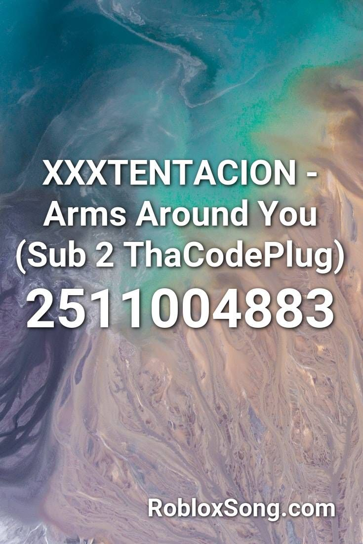 Pin On Roblox Song Id
