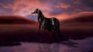 fantasy cavallo alato - Cerca con Google