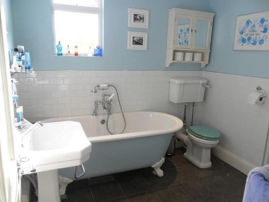 29 Curated Bath Room Ideas By Danielledicko Modern