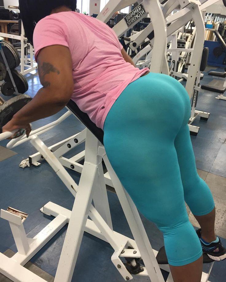 Perfect ass n legs fit body latina ultra small denim short - 4 5