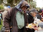 Volunteer opportunities in LA: Food charities that need your help