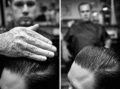 Image result for imperial barber salon