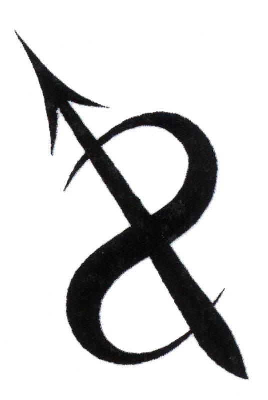 sagitarius tattoo