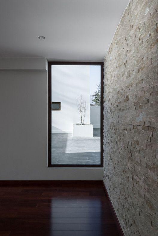 San Damián Housing Estate,© Midas / Pablo Blanco
