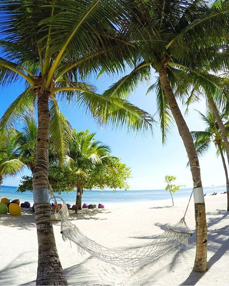 """Panglao Island, Bohol ---Photo by @chardichard--- #bohol #philippines"""