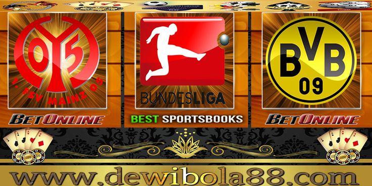 Dewibola88.com | GERMANY BUNDESLIGA | MAINZ vs DORTMUND |Gmail        :  ag.dewibet@gmail.com YM           :  ag.dewibet@yahoo.com Line         :  dewibola88 BB           :  2B261360 Path         :  dewibola88 Wechat       :  dewi_bet Instagram    :  dewibola88 Pinterest    :  dewibola88 Twitter      :  dewibola88 WhatsApp     :  dewibola88 Google+      :  DEWIBET BBM Channel  :  C002DE376 Flickr       :  felicia.lim Tumblr       :  felicia.lim Facebook     :  dewibola88