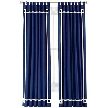 Best 25 navy blue curtains ideas on pinterest navy and for Navy blue curtains ikea