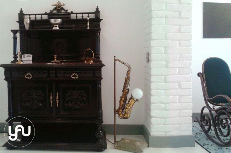 YaU blog+yau concept_lampi saxofon+gramofon (3)