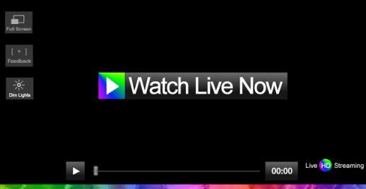 guardare Torno Indietro e Cambio Vita online gratis