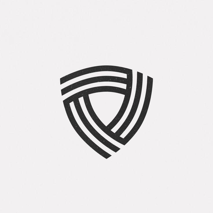 #DE16-781 A new geometric design every day