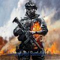 Un Comunidad Sobre Todo Lo Relacionado Sobre el Juego de Electronic Arts : Battlefield 2