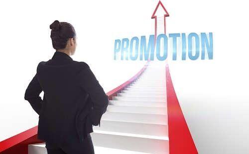 Beberapa cara ini sudah terbukti ampuh digunakan sebagai strategi pemasaran produk bagi pemula, produk yang inovatif adalah produk yang paling banyak