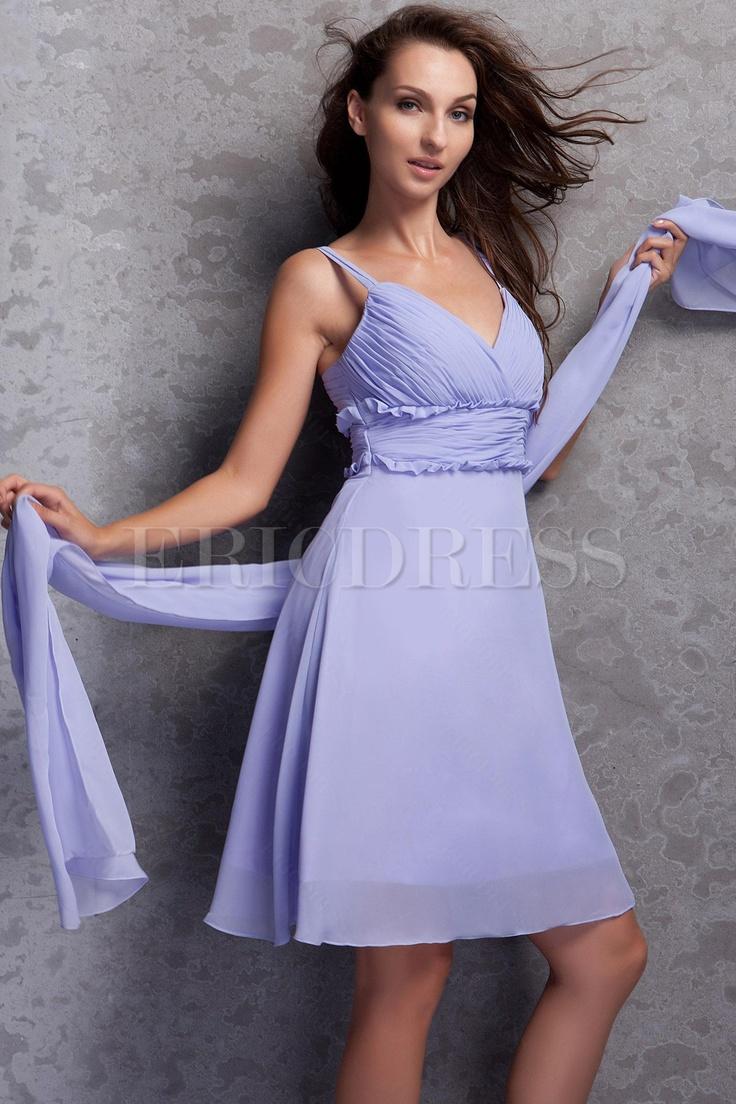 101 mejores imágenes de Clous and dress en Pinterest   Alta costura ...