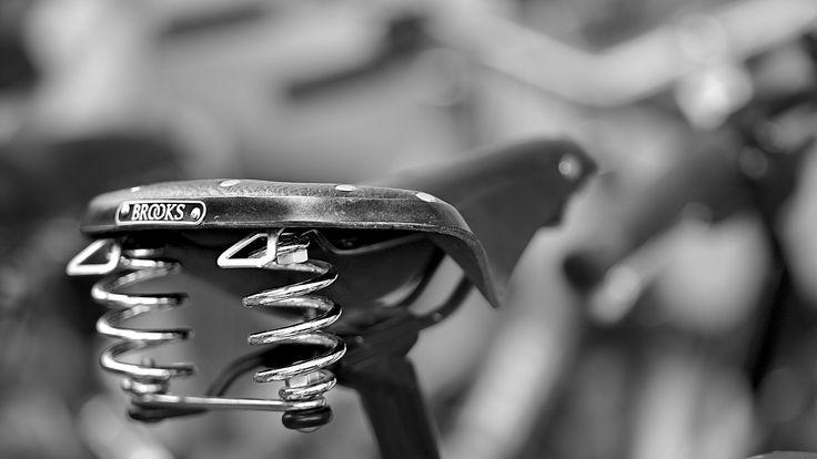 https://flic.kr/p/MtV7XT | back in the saddle again | EF 85mm f/1.8 USM raw converter - darktable 2.0.6