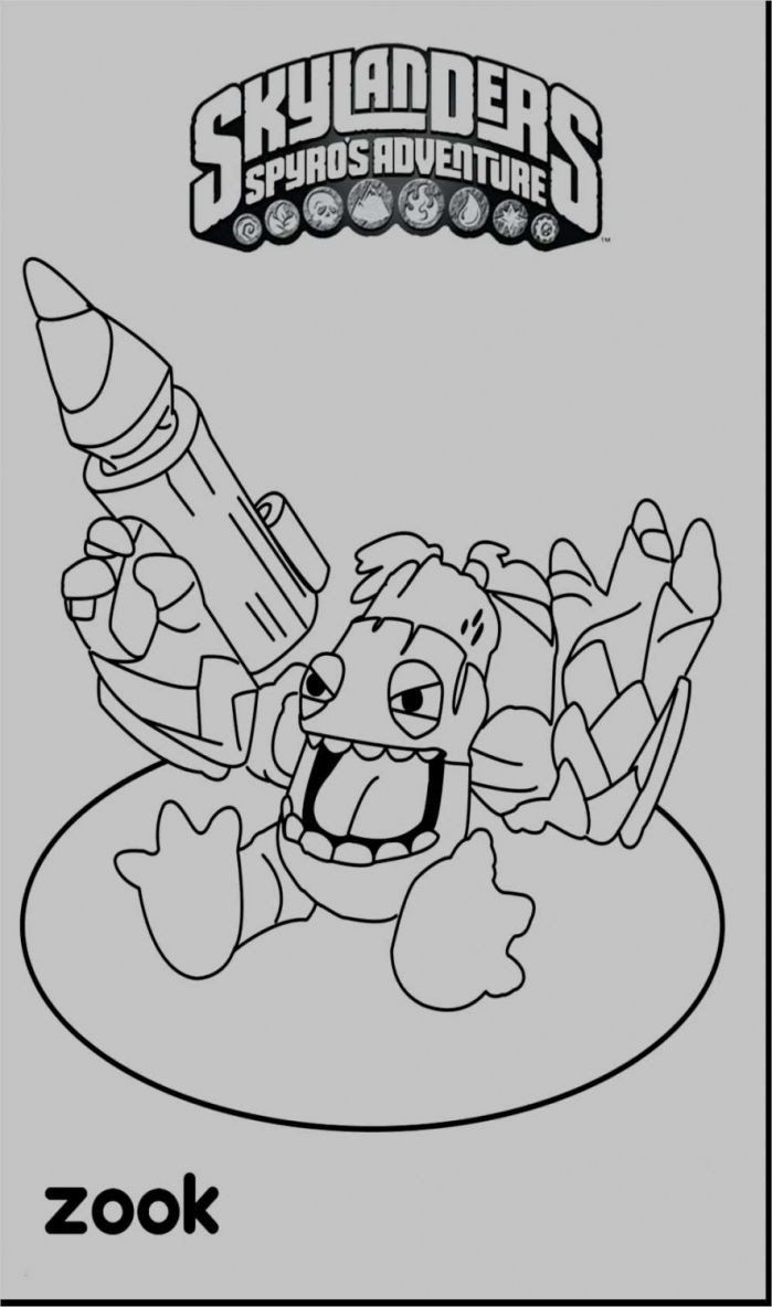 Turn Photo Into Coloring Page Lovely Unicorn Colouring Pages Unicorn Colouring And Molim Unicorn Coloring Pages Pokemon Coloring Pages Halloween Coloring Pages