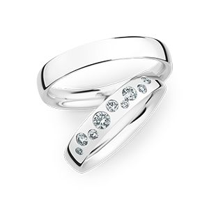 www.marrying.at