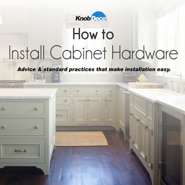 119 best až¸ kitchen cabinet hardware až¸ images on pinterest my