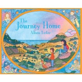Journey Home  $16.99