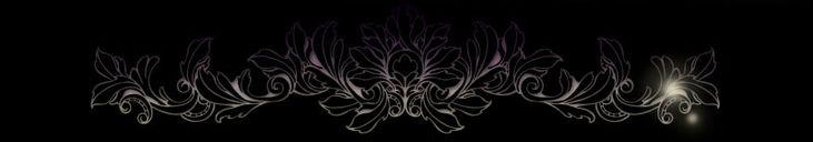 『ミュージカル「黒執事」-千の魂と堕ちた死神-』 | アニプレックス