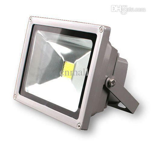 Outdoor Flood Lights Led Classy 8 Best Outdoor Flood Lighting Images On Pinterest  Outdoor Flood Inspiration Design
