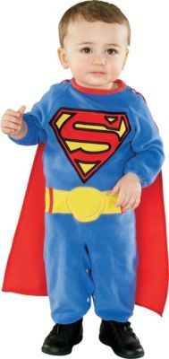 So want this for Logan's first Halloween