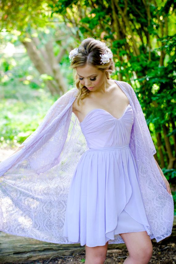 Strapless Sweetheart Bridesmaid Dress 'Darla' Ruched by BYCATALFO