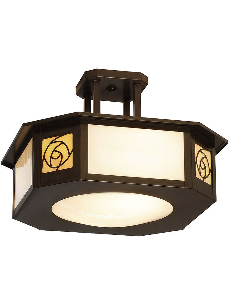 Colonial Kitchen Lighting House Of Antique Hardware