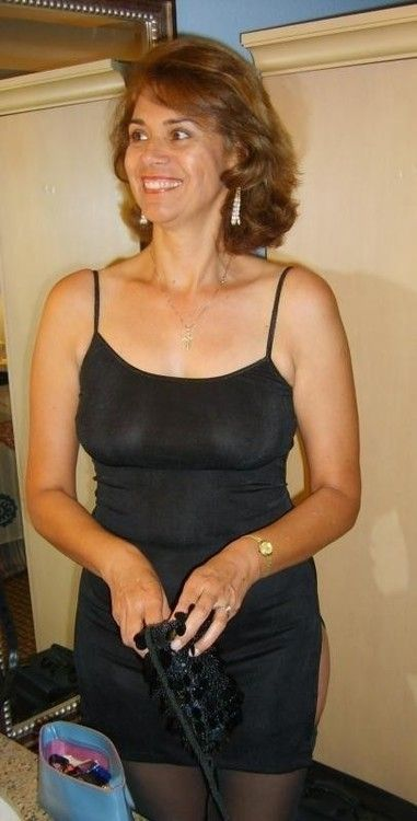 Mature english women tubes-3078