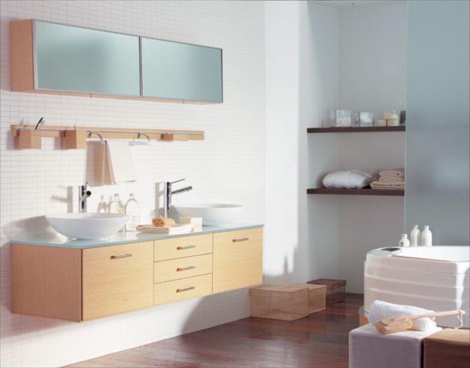 162 Best Porcelanosa Images On Pinterest Bathroom Ideas Bathroom Tiling And Modern Bathrooms