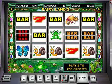игры онлайн бесплатно азартные автоматы пирамида