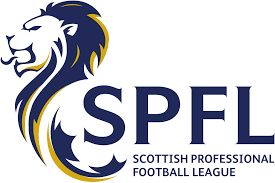 Dundee FC v Hamilton Academical - Betting Preview! #SPFL #Football #Betting #Tips #Soccer #Sports