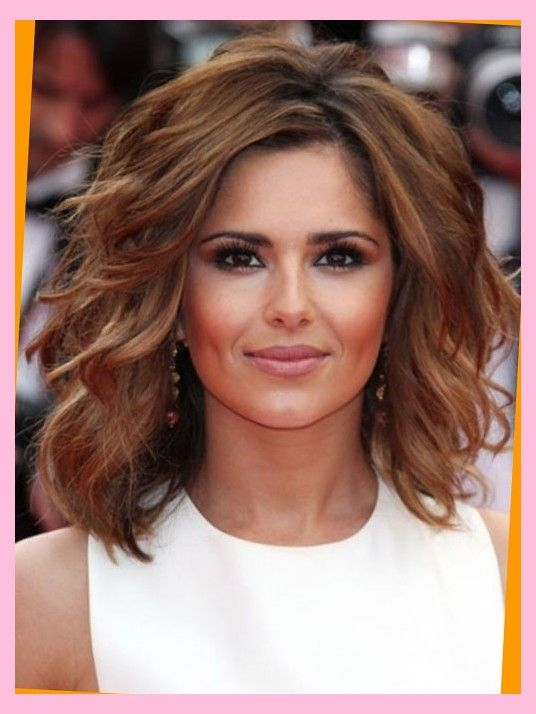 Swell 1000 Ideas About Haircuts For Wavy Hair On Pinterest Medium Short Hairstyles Gunalazisus