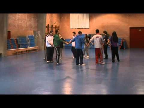 Promoroaca-danzas-del-mundo-de-Rumania-oscar-romero-ramos.mpg