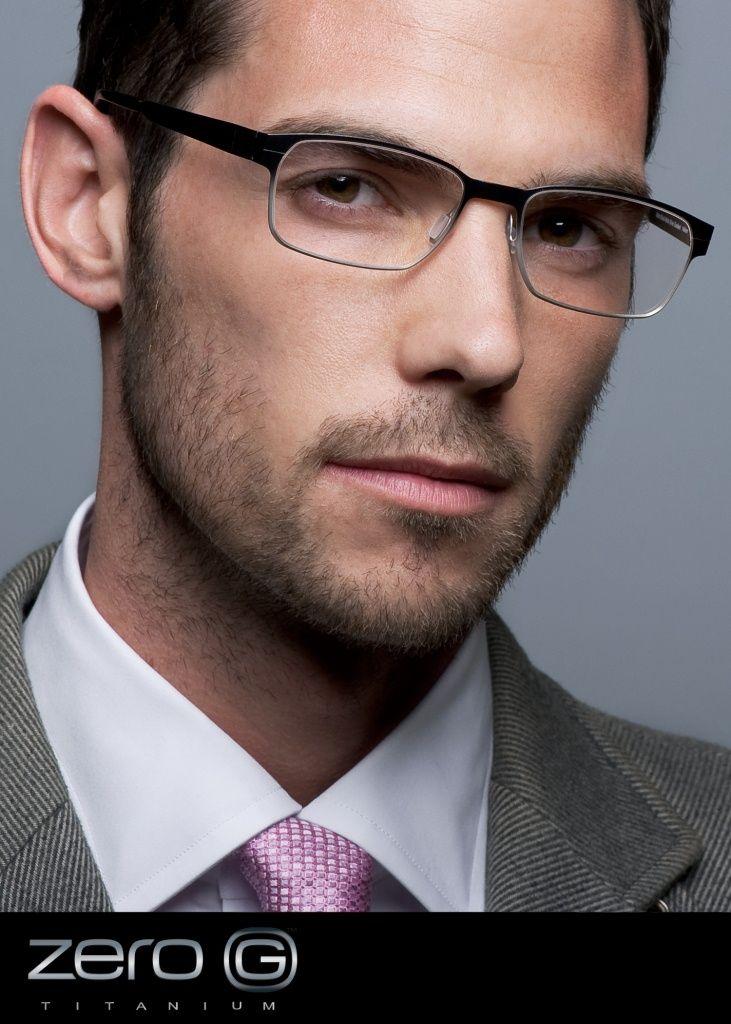 7f7f3e44dd53 Popular Glasses Styles For Men