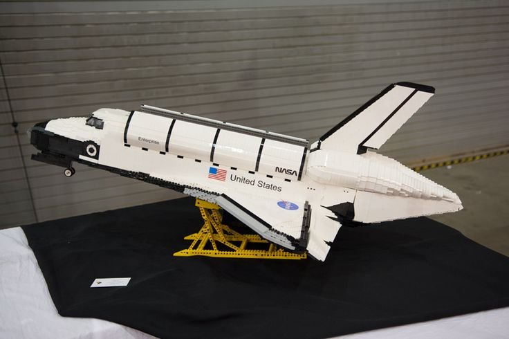 19 best Legos images on Pinterest Lego Legos and Airplanes
