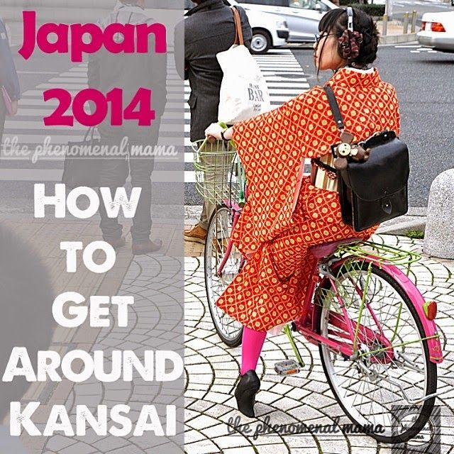 The Phenomenal Mama: {Japan 2014} Ways To SAVE So You Can SPLURGE. Japan Travel with kids