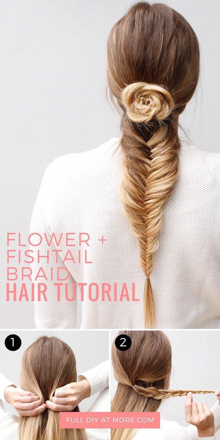 braid hairstyles for school Summer #halobraid