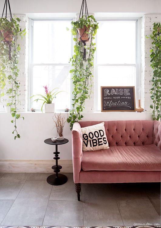 25 Best Ideas About Yoga Decor On Pinterest Yoga Room Decor Yoga Bedroom And Yoga Room Design