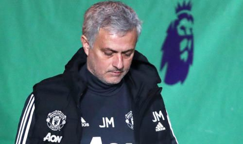 Jose Mourinho slams 'ridiculous' Chelsea criticism… look at how they played vs Man Utd: * Jose Mourinho slams 'ridiculous' Chelsea…