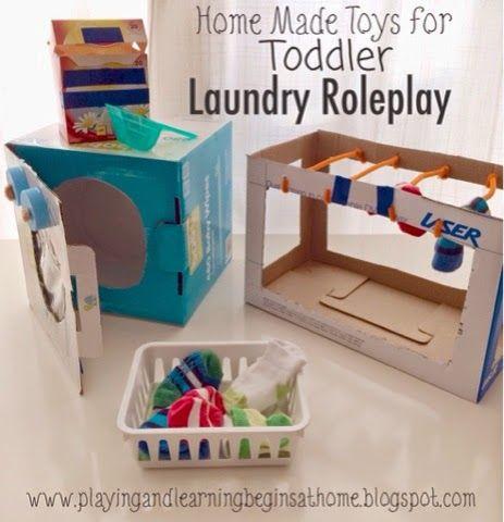 10 ideas para trabajar juego simbólico para niños, incluyendo fotografías y material descargable.
