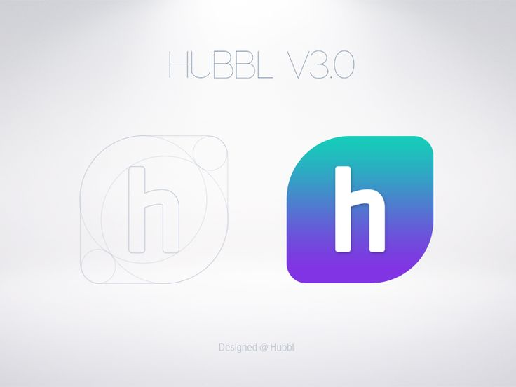 Hubbl Android V3.0
