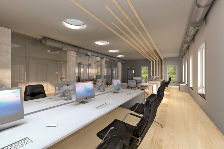 Kleine kantoorruimtes te huur in Amsterdam centrum