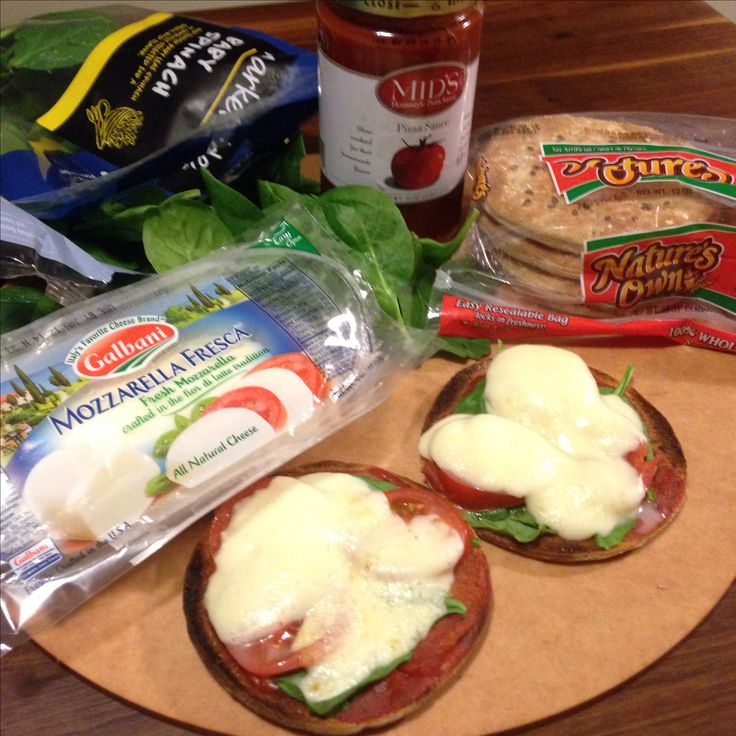 @Whitney Clark Moore   PIZZA! Max Phase - my pizza recipe!