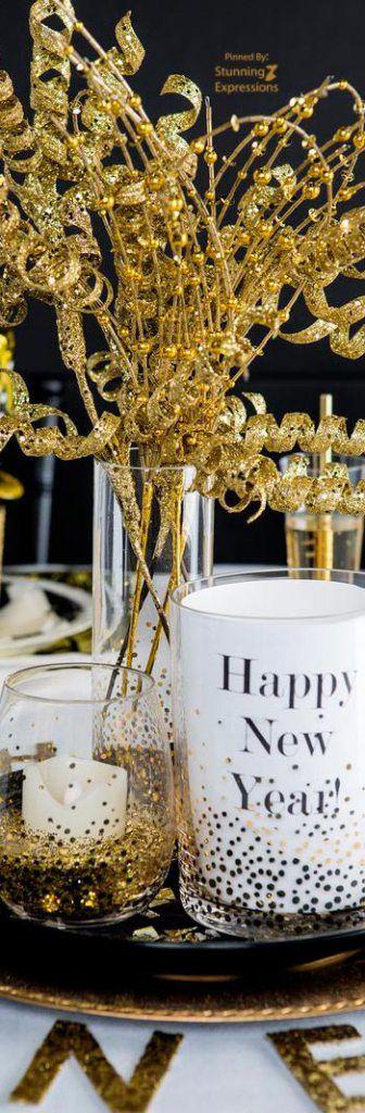 New Year |
