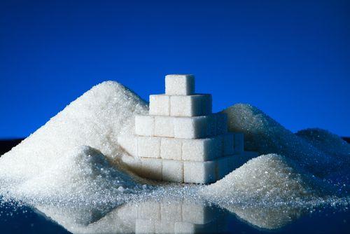 sugar-mountain.jpg (500×334)