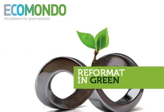 Ecomondo 2013: torna la manifestazione sostenibile
