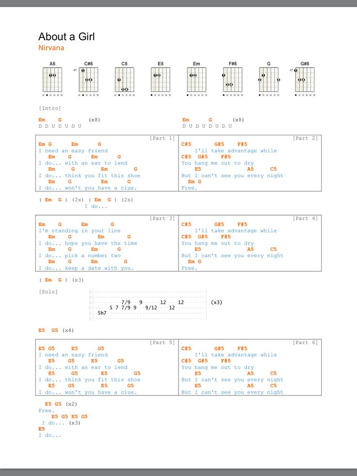 74 best Music images on Pinterest   Guitar chords, Guitar lessons ...