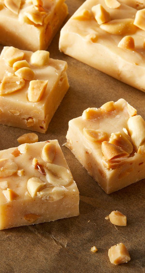 Your Website Title Recipe Fudge Recipe Condensed Milk Peanut Butter Fudge Recipe Peanut Butter Fudge Easy