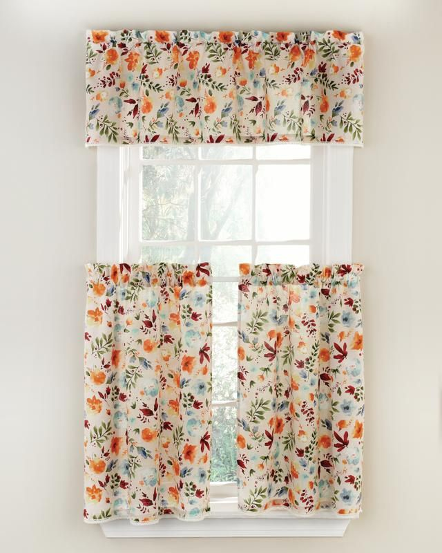 Home In 2020 Pioneer Woman Kitchen Kitchen Curtains And Valances Kitchen Curtains