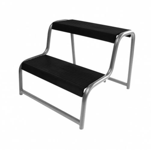 #ProPlus #Double #Step #Stool #for #Caravan/Motorhome #Black # # # #http://www.ebay.co.uk/itm/ProPlus-Double-Step-Stool-for-Caravan-Motorhome-Black-360822-/141973555852?hash=item210e488a8c:g:SXgAAOSwMVFXIIt~  Enjoy this Wonderful Item. Visit LUXURY HOME BRANDS and get this offer Now!